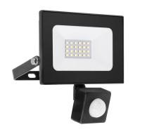 Naświetlacze LED/Plafony LED