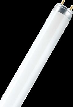 BC-18W-840-CFL-T8