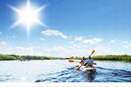 Sport, rekreacja i turystyka